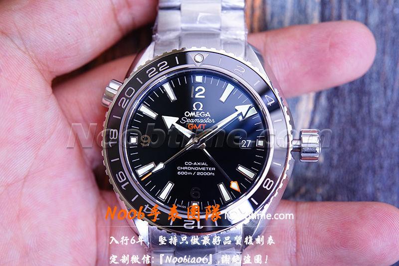 VS厂海马600复刻表「8605机芯」VS厂海洋宇宙600复刻表价格/图片