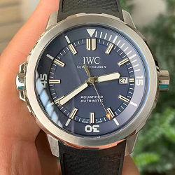 V6廠萬國海洋時計系列復刻表「完美復刻」價格/圖片